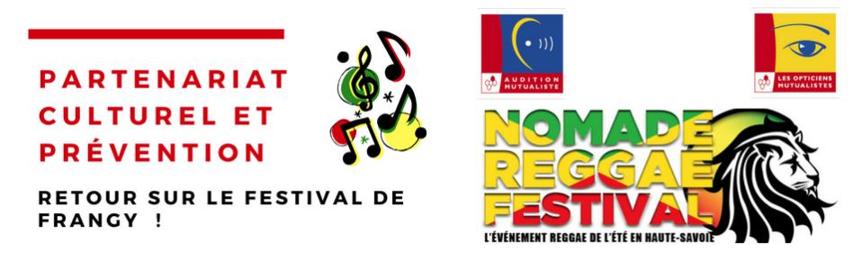 1e461daa3400ac Festivals d été   Audition Mutualiste et Les Opticiens Mutualistes prennent  soin de vos yeux et de vos oreilles !