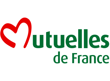 Mutuelles de France