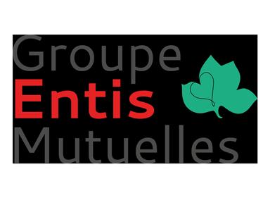 Groupe Entis Mutuelles
